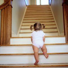 walk staircase - Google Search
