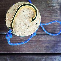 #Amo o #ancora? Scegli il tuo bracciale #Balumina su www.balumina.com . . . . . . #anchorbracelet #braccialeancora #ropebracelet #velista #barcaavela #navy #nauticalbracelet #braccialettimania #braccialettipersonalizzati #sailing #sailinglife #sailingropes #packaging #designing #packagingdesign #braccialettiuomo #regaloperlui #regaloperlei #regalodamore #lestatestafinendo