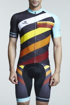 318e79418 43 Best Cycling Jerseys images