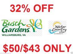 1000 Images About Busch Gardens On Pinterest Gardens