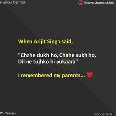 Love Parents Quotes, Mom And Dad Quotes, Daughter Love Quotes, My Diary Quotes, Funny True Quotes, Jokes Quotes, Fact Quotes, Positive Attitude Quotes, Cute Attitude Quotes