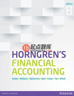 Essentials of systems analysis design 6th edition free ebook solution manual for horngrens financial accounting 8th edition 1 fandeluxe Image collections