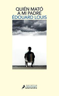 Buy Quién mató a mi padre by Édouard Louis and Read this Book on Kobo's Free Apps. Discover Kobo's Vast Collection of Ebooks and Audiobooks Today - Over 4 Million Titles! Jorge Franco, Audiobooks, This Book, Ebooks, Reading, Movie Posters, Movies, Free Apps, Collection