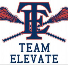 .@TeamElevateLax acquires New England United Girls' program  - http://toplaxrecruits.com/teamelevatelax-acquires-new-england-united-girls-program/