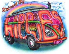 1970S Hippie Fashion   1970s Fashion Hippies on Dibujos Hippies Group Picture Image By Tag ...