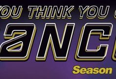 'So You Think You Can Dance' 2014 tour to hit more than 70 markets