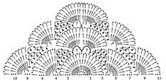 crochet-shawl-pattern-sh30-3.jpg 900×438 Pixel