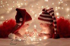-christmas