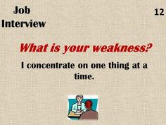 15 Interview Questions & Their Best Possible Answers. Best way to answer frequen… 15 Interview Questions & Their Best Possible Answers. Best way to answer frequently asked HR Interview Questions for Freshers on… Job Interview Answers, Job Interview Preparation, Interview Questions And Answers, Job Interview Tips, Job Interviews, Job Help, Job Resume, Resume Tips, Job Info