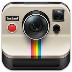 Instant app icon