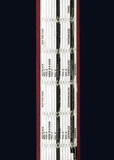 Valentin Hauri 1 B spine in general pattern? Graphic Design Print, Graphic Design Studios, Graphic Designers, Page Design, Cover Design, Layout Design, Book Binding Design, Portfolio Design, Buch Design