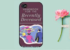 IPhone5 Case Iphone caseIPhone4s casecouples case by AlibabaDesign, $6.88