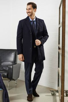 Kabát Jerem | Freeport Fashion Outlet Fashion Outlet, Blues, Formal, Style, Preppy, Swag, Outfits