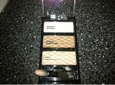 @NYC New York Color  #HDColorTrio Product Review Color Long Island Sands