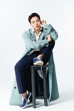 Yeo Jin Goo – GQ February 2019 Interview – the talking cupboard Asian Actors, Korean Actors, Kim Hee Won, Byun Yo Han, Jin Goo, I Go Crazy, Normal Guys, Child Actors, Kdrama Actors
