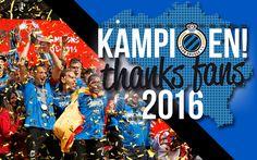 Volg Club Brugge op de voet, kom meer te weten over onze spelers, wedstrijden, trainingen en werking. Neem een blik achter de schermen of bekijk de laatste filmpjes van Club TV.