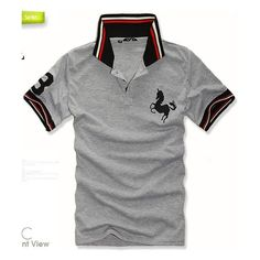 c00471181 20 Best POLO SHIRT COLLECTIONS images