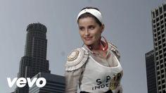 2012 - Nelly Furtado - 'Big Hoops (Bigger The Better)'