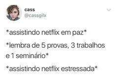 Faço isso mesmo Extremely Funny Memes, Dankest Memes, Jokes, Just Smile, Wtf Funny, Greys Anatomy, In My Feelings, Haha, My Life