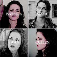 @CULLENSFORKS Twilight Poster, Twilight Saga Series, Twilight New Moon, Twilight Movie, Bella Cullen, Edward Cullen, Stephanie Meyers, Robert Pattinson And Kristen, Bella Swan
