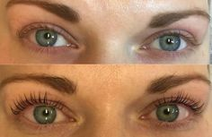 ef4ce87c520 33 Best Lashes images in 2019 | Hair, makeup, Beauty makeover ...