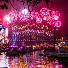 Feliz Ano Novo | Ângela Bastos