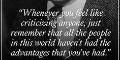 15 Best F. Scott Fitzgerald Quotes