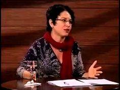 Os Desafios Contemporâneos: A Educação - por Viviane Mosé (Café Filosófico) - Completo - YouTube