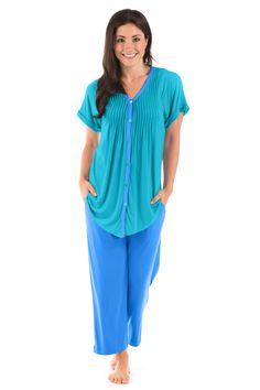 Texere Silk Store & Shop; Best Place to buy Silk; Silk Retail Shop ...