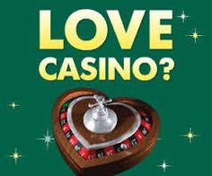 Rfb Casino