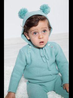 Buenos días !! #modamalaga #modainfantil #madeinspain #newborn #kids #niños #infantil #hechoenespaña #andalucia #malaga #costadelsol #groviglikids #blogmodainfantil #modaniños #kidstyle #blogger #blog #kidsfashion