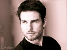 Tom Cruise – A Heartthrob of Hollywood Cinema: Tom Cruise is not just a Hollywood actor. With a very short time span he has been able to amass a significant level of […] Jude Law, Katie Holmes, Steve Jobs, Tom Cruise Cheveux, Nicole Kidman, Celebrity Gossip, Celebrity Photos, Celebrity Style, Tom Cruise Hair