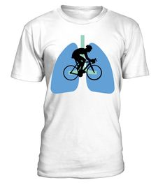 Bicycle save health  #gift #idea #shirt #image #funny #woldpeace #art  #bestfriend #mother #father #new