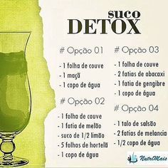 Committed detoxification diet regimen programs are temporary diet regimens. Detoxification diet plans are likewise advised for reducing weight. Week Detox Diet, Dietas Detox, Detox Diet Drinks, Lemon Detox, Detox Diet Plan, Detox Juices, Easy Detox, Healthy Detox, Bebidas Detox