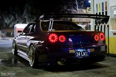 Find the best Nissan Skyline GTR Wallpaper on GetWallpapers. We have background pictures for you! 2015 Nissan Gtr, Nissan Gtr R34, R34 Gtr, Maserati, Bugatti, Nissan Infiniti, Nissan Gtr Skyline, Import Cars, Stance Nation