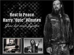 Miss you so much Op. Sons Of Anarchy Reaper, Sons Of Anarchy Samcro, Soa Cast, The Bastard Executioner, Ryan Hurst, Tommy Flanagan, Biker Love, Charlie Hunnam Soa, Jax Teller