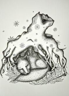 My Arts, Skull, Tattoos, Crochet, Tatuajes, Tattoo, Ganchillo, Crocheting, Knits