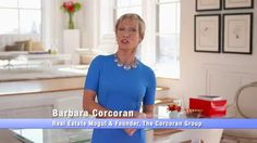 Buying or selling real estate, or curious about the market? You need the best team in the business. Call us now. Amanda Howard, Barbara Corcoran, Selling Real Estate, Tennessee, Business, Store, Business Illustration