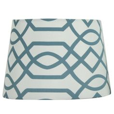 Threshold™ Shade Assorted Trellis - Teal (Small).  At Target,  hopefully Canadian Target too.