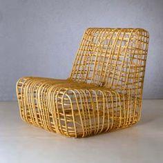 46 Best Rattan Images Cane Furniture Sofa Chair Rattan Furniture