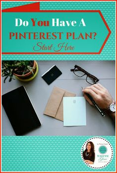 how to delete pinterest boards