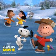 Take a look at the The Peanuts Movie Collection event on #zulily today!