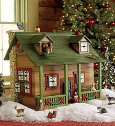Whimsical Decorative Bird Houses - Google Search