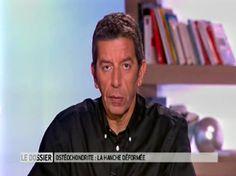 Ostéochondrite de la hanche, attention aux enfants : Allodocteurs.fr