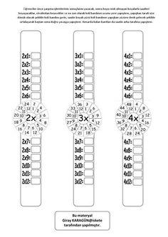 mental maths worksheets - Google Search #Mathematics | Sp ed ...