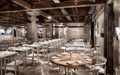 ABC Kitchen | Jean-Georges Corporate Site