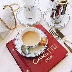 /coffee