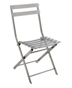 10719 best industrial furniture images residential architecture 50s Dining Furniture mina industrial stainless steel folding chair set of 2