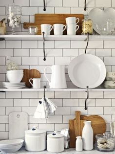 Image from http://www.crowdfunder.co.uk/uploads/projects/1415560533-The-White-Company-AW-12-Kitchen-copy-e1345718992175.jpg.