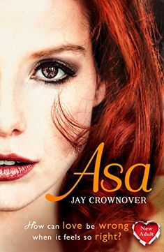 Asa (The Marked Men, Book 6) by Jay Crownover http://www.amazon.co.uk/dp/B00O0FY5WU/ref=cm_sw_r_pi_dp_y0O5wb1Q1TRBY